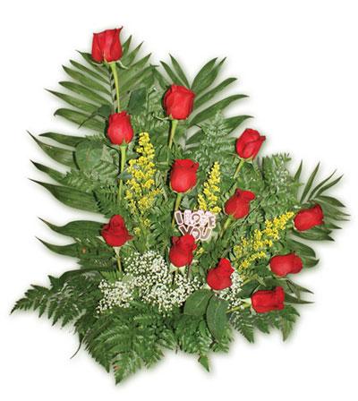 Floreria Yare